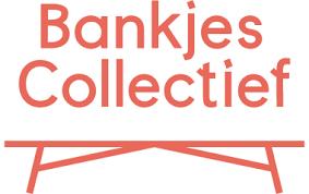 bankjescollectief logo