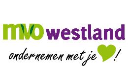 mvo westland