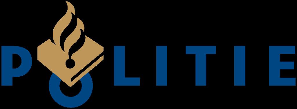 1024px-Logo_politie